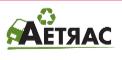 aetrac