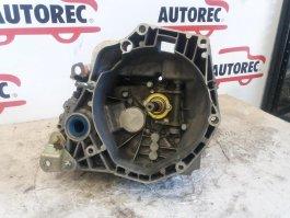 Caja cambios Fiat Doblo 1.3 JTD 16V - 1