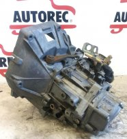 Caja cambios Fiat Doblo 1.3 JTD 16V - 3