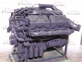Motor MIVR 083530 Renault - 1