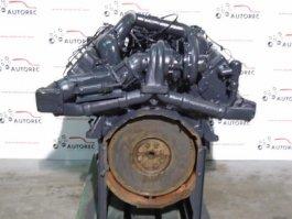 Motor MIVR 083530 Renault - 3