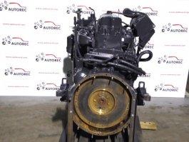 Motor MIDR 062465 B46 Renault Magnum 440 - 3