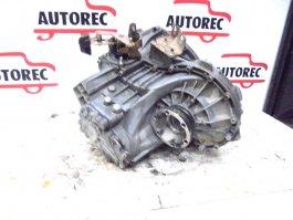 Caja cambios A6382601900 Mercedes Vito 110 CDI 2,2 CDI - 2