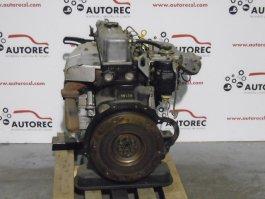 Motor BD 30 A Nissan Trade 3,0 - 3