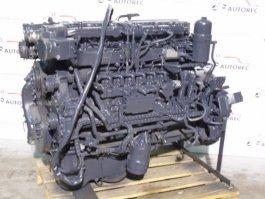 Motor PR228 S2 - 1