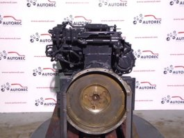 Motor D 0836 LFL50 Man - 3