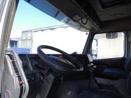 Frigorifique Volvo FM7 FM7/290 - 3