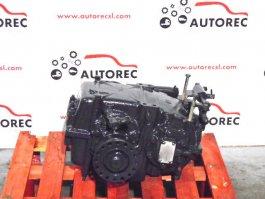 Caja transfer 42061722 KZ Iveco Magirus 120-25 - 1