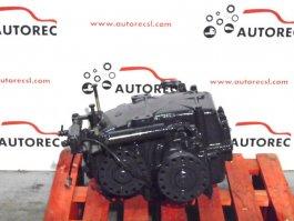 Caja transfer 42061722 KZ Iveco Magirus 120-25 - 2