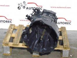 Caja cambios 32131-9X502 Nissan Cabstar F24.25.35 - 3