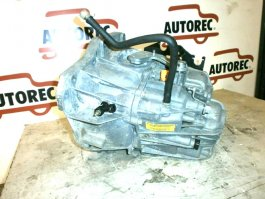 Caja cambios PK5021 Renault Master II 2,5D Dci - 2