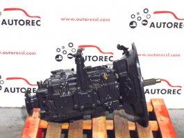 Caja cambios S5-42 Nissan Atleon 165.95 - 1