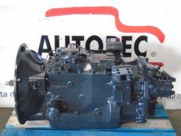 Caja cambios GRS 890 Scania P94 P94260 - 1