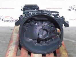 Caja cambios G 4/95-6/90 Mercedes MK 1227 - 3
