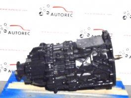 Caja cambios 12 AS 1800 ASTRONIC Iveco Eurostar 440E43 - 2