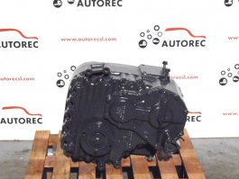 Caja transfer VG 900 Mercedes Atego 1528 - 2