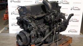Motor F2 BE 0682 A Iveco Euro-rider 397E - 2