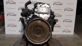 Motor F2 BE 0682 A Iveco Euro-rider 397E - 3