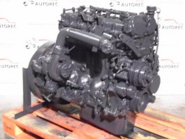 Motor F1 CE 0481 B Iveco Daily 50C17 - 2