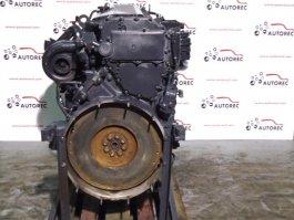 Motor F3 AE 0681 D Iveco Eurostar 440E43 - 3