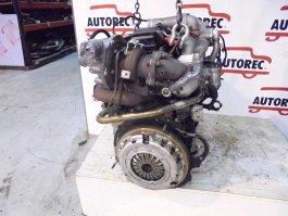 Motor ZD 3A 200 Nissan Interstar 3,0D Dci - 3