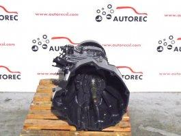 Caja cambios 32131-9X50A Nissan Cabstar F24.25.35 - 3