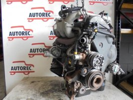 Motor 8140.43B Iveco Daily 29L11 - 3