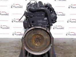 Motor DC 9 01 Scania 94D 94D230 - 3