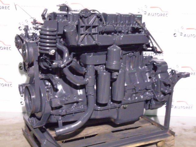 Motor MIDR 062465 B46 Renault Magnum 440 - 1