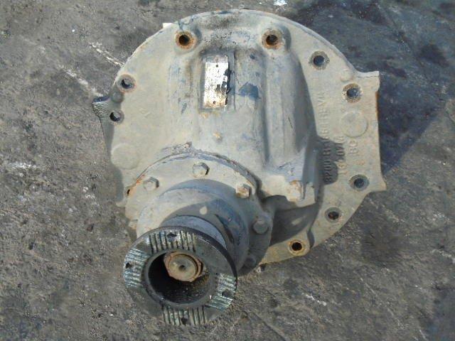 Grupo diferencial Iveco Eurocargo 140E22 - 1