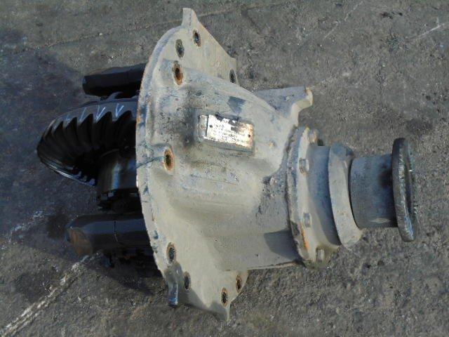 Grupo diferencial Iveco Eurocargo 140E22 - 3