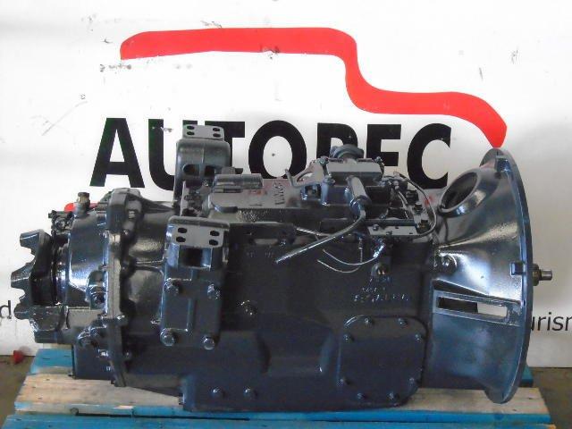 Caja cambios GRS 890 Scania P94 P94260 - 2